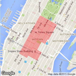 Analyzing 1 1 Billion Nyc Taxi And Uber Trips With A Vengeance